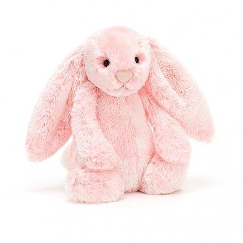 bashful peony bunnies31   בובות רכות   בובה רכה   בובות   קסטל