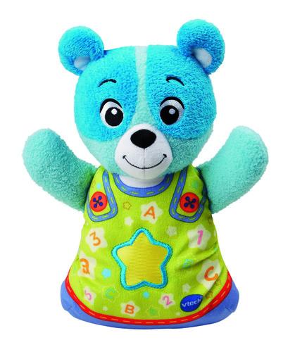 דובי שינה | צעצועי התפתחות | צעצועים מנגנים אלקטרוניים | VTECH